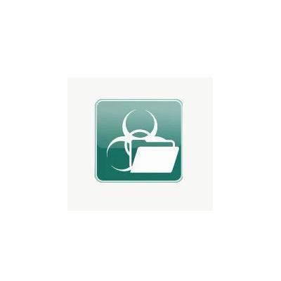 Kaspersky Lab Anti-Virus for Storage, 25-49u, 1Y, EDU, RNW Software