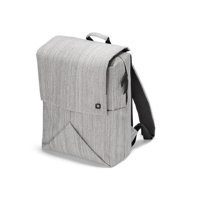 Dicota D30564 laptoptas