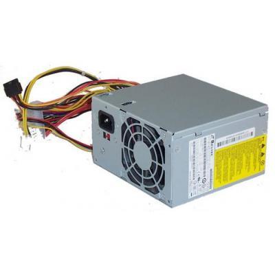 HP 5188-2627 Power supply unit - Grijs - Refurbished ZG