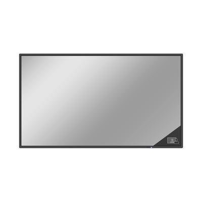 NEC MultiSync P404 MG Public display - Zwart