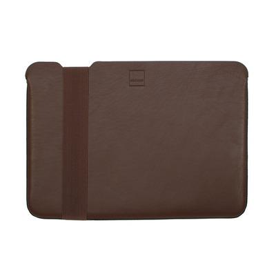 Acme Made Skinny Laptoptas - Bruin
