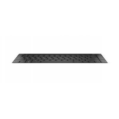 HP L04976-151 Notebook reserve-onderdelen