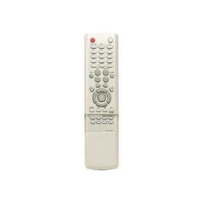 Samsung afstandsbediening: voor TV, wit