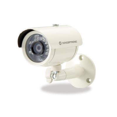 Conceptronic 100730301 beveiligingscamera