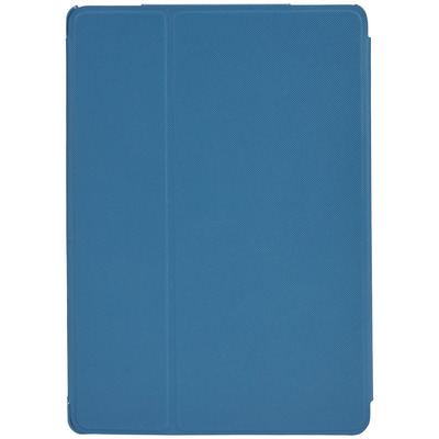 Case Logic SnapView Folio voor iPad 10.5 inch - Midnight Tablet case