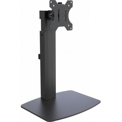 Vision Monitor Desk Stand 100×100
