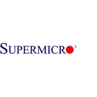 Supermicro 2U Rackmount Rails Montagekit
