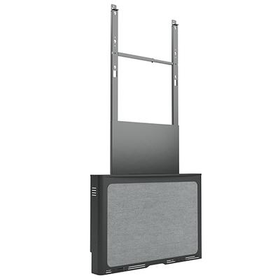 Chief AVSFSS Accessoires voor monitorbevestigingen