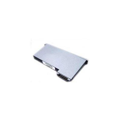 MicroBattery MBI1080 batterij