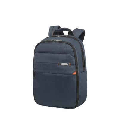 Samsonite Network 3 laptoptas - Blauw