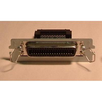 Citizen TZ66802-0 interfacekaarten/-adapters