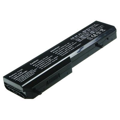 2-Power 2P-451-10610 Notebook reserve-onderdelen