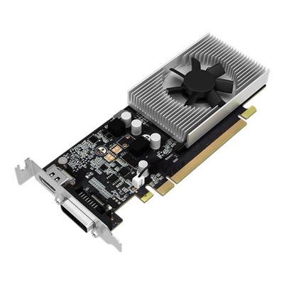 PNY GeForce GT1030 Videokaart
