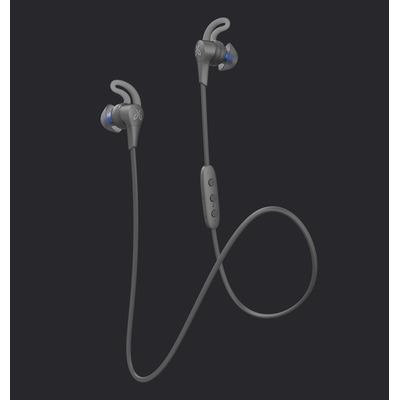 JayBird X4 Headset