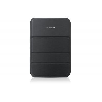 Samsung tablet case: EF-SN510B - Grijs