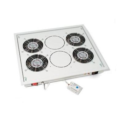 Equip 922118 Hardware koeling