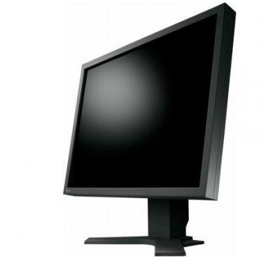 Eizo S2133-BK monitor