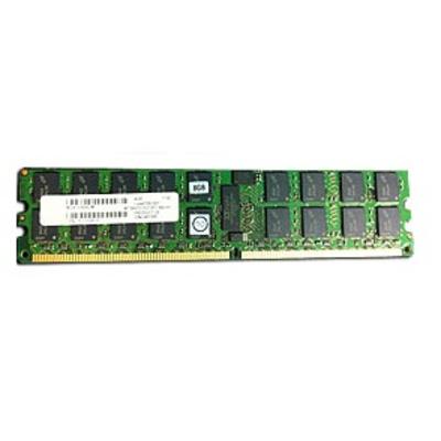 Cisco RAM-geheugen: 8GB Nexus 7000