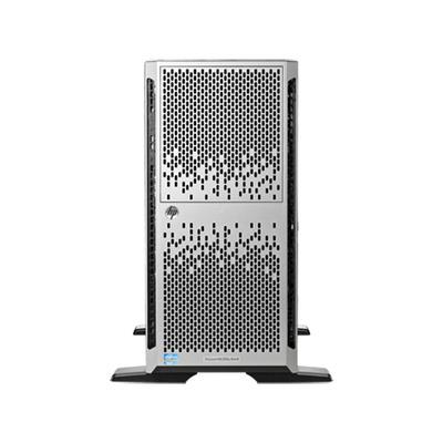 Hewlett Packard Enterprise 736967-421 server