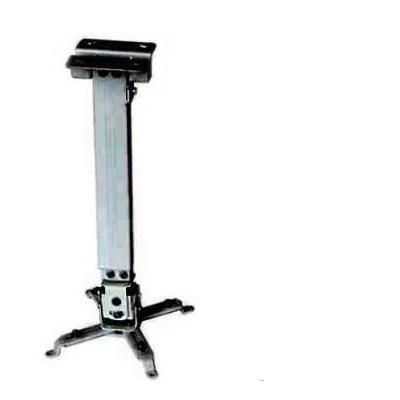 Sopar projector accessoire: Tapa - Zilver