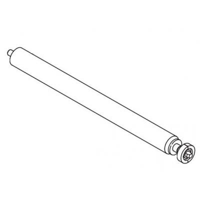 Kyocera transfer roll: Roller Transfer Assy SP for FS-2020D / FS-3920DN / FS-4020DN / FS-3540MFP / FS-3640MFP