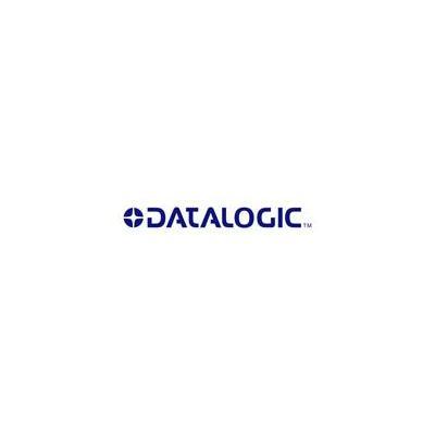 Datalogic barcodelezer accessoire: BC6020 BASE CHARGER BLACK