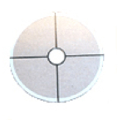 X-Rite Target Window Printerkit