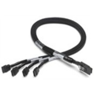 Adaptec 2272300-R kabel
