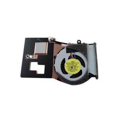 Acer Heatsink CPU.UMA.W/Fan notebook reserve-onderdeel