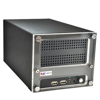 ACTi ENR-130-4TB