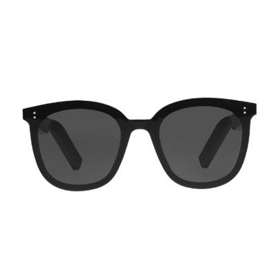 Huawei X Gentle Monster Eyewear II MYMA-01