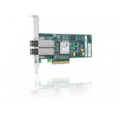 Hewlett Packard Enterprise AP770A netwerkkaart