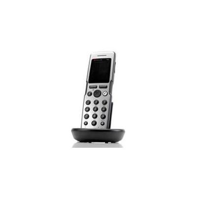 Polycom KIRK 5040 Dect telefoon - Grijs