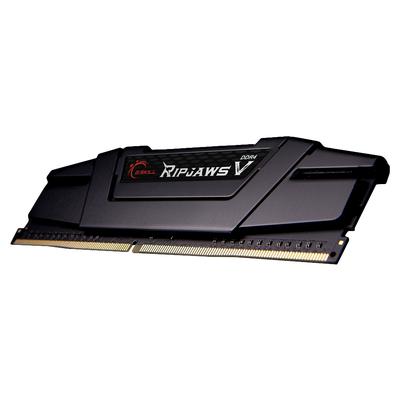 G.Skill F4-3200C16S-16GVK RAM-geheugen