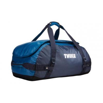 Thule : Chasm 70L - Blauw