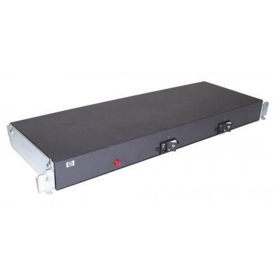 Hewlett Packard Enterprise 303264-001-R4 energiedistributie