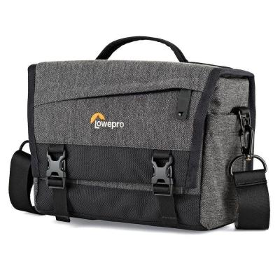 Lowepro m-Trekker SH 150 Cameratas - Grijs