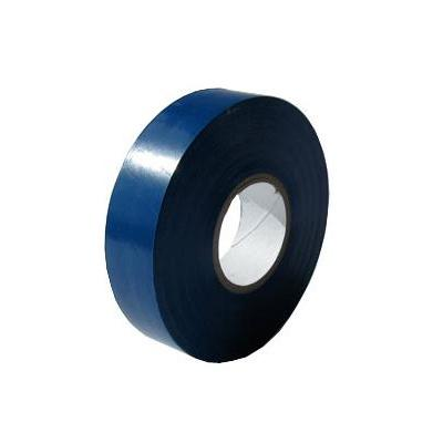 Apli plakband: 12273, blue, 19 mm x 33 m, 28 micron - Blauw