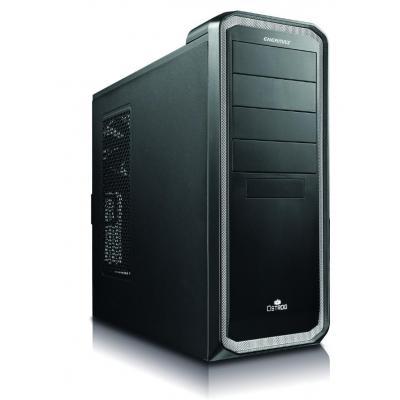 Enermax ECA3250-BW behuizing