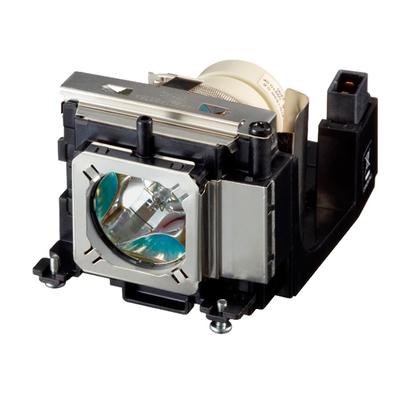 Canon LV-LP35 Projectielamp