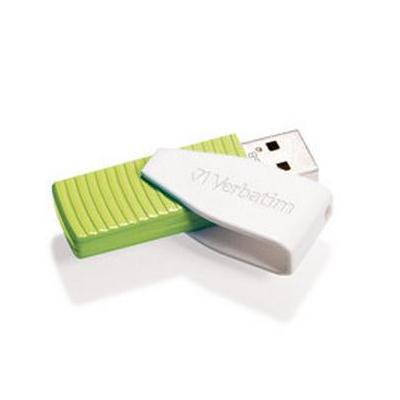 Verbatim 49815 USB flash drive