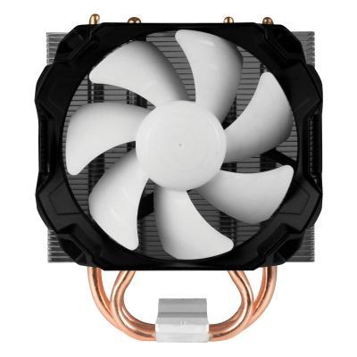 ARCTIC UCACO-FA11001-CSA01 Hardware koeling
