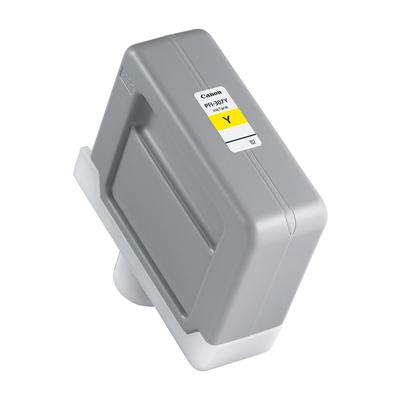 Canon 9814B001 inktcartridge