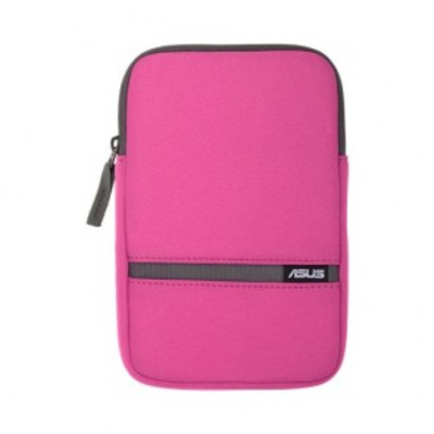 ASUS 90XB00GP-BSL120 Tablet case - Roze