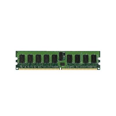 Mushkin 30R5145-MU RAM-geheugen
