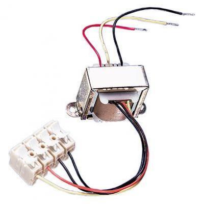 Visaton voltagetransformator: TR 6.8 - Multi kleuren