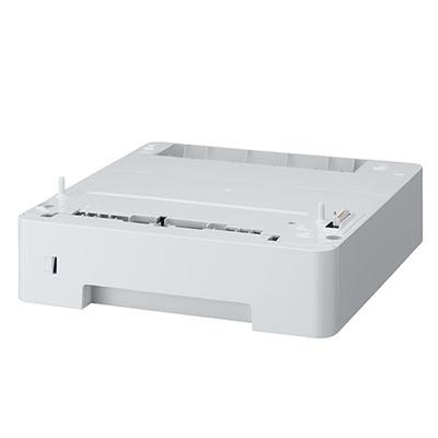 Epson 250-Sheet Paper Cassette Unit Papierlade - Wit
