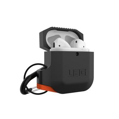 Urban Armor Gear 10185E114097 Koptelefoon accessoire