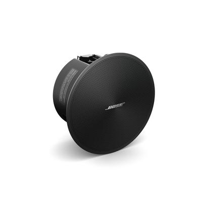 Bose 815011-0110 Speakers