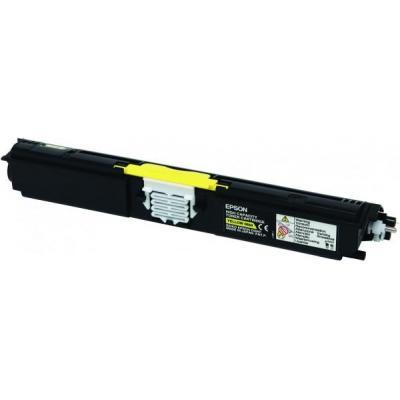 Epson C13S050554 cartridge